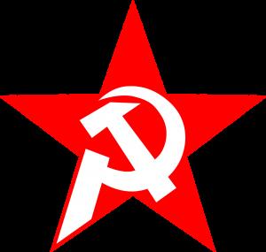 Socializmus aneb kdyby byli komunisté na Sahaře, byl by i písek na příděl