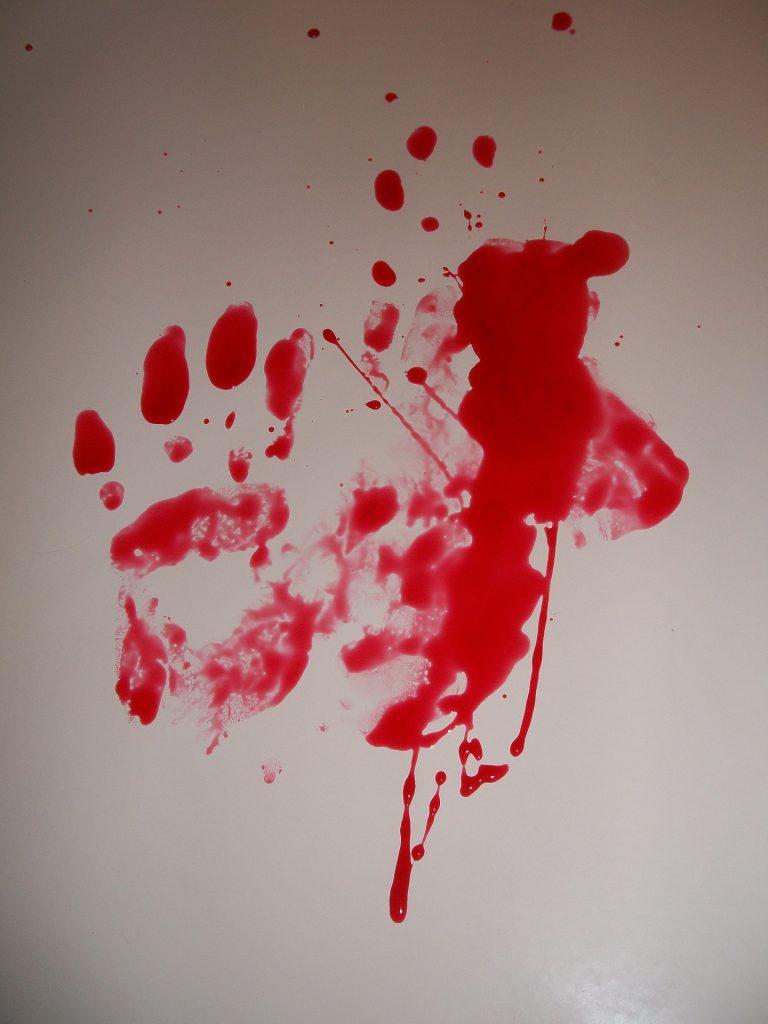 Zvyšuje mediální násilí množství násilných trestných činů ve společnosti