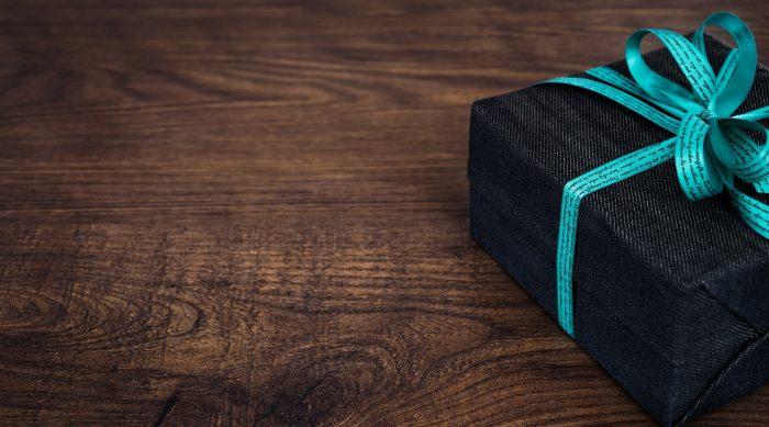 Tipy na nevšední dárky pro muže i pro ženy