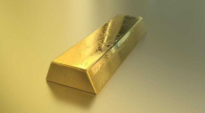 5 způsobů jak investovat do zlata